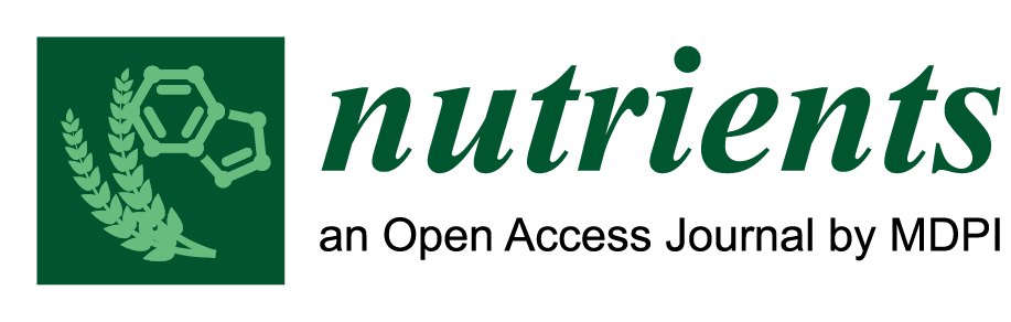 nutrients banner